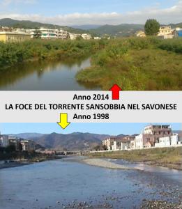 Sansobbia-1998vs2014