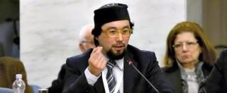 """Attentati Bruxelles, imam Pallavicini: """"Condanniamo Isis, dimentichiamo il Medioevo. Ma l'Italia riconosca l'Islam"""""""