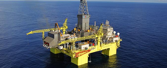 Trivelle, governo sancisce stop a imposte su piattaforme offshore. E spiana la strada a resort galleggianti modello Dubai