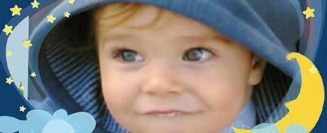 """Tommaso Onofri dieci anni dopo, la mamma: """"Il vero ergastolo è il mio. E intanto Alessi potrà uscire dal carcere"""""""