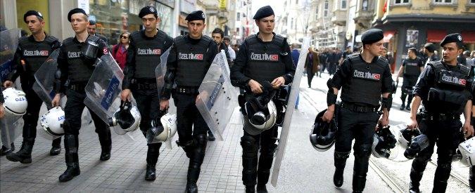 """Turchia, """"arresti di docenti? Va di moda essere anti-Erdogan, non è costruttivo né giova ai curdi. Così si alimenta lo scontro"""""""