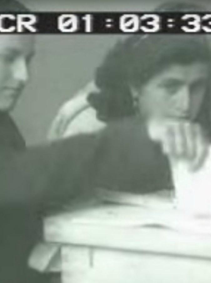 8 marzo, 70 anni fa le donne d'Italia al voto per la prima volta. E tre comuniste scelsero la mimosa come simbolo