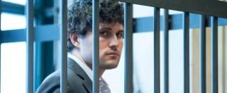 """Aggressioni con acido, Tribunale: """"Figlio di Boettcher e della Levato verrà dato in adozione"""""""
