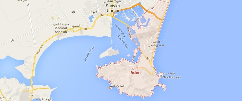 Yemen, attacco a convento di Aden: 16 morti tra cui 4 suore di Madre Teresa