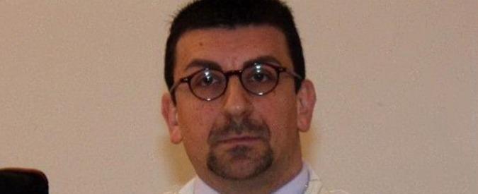 """Alessandria, capogruppo M5s arrestato per furto: """"Ha forzato armadietti in palestra per rubare denaro"""""""