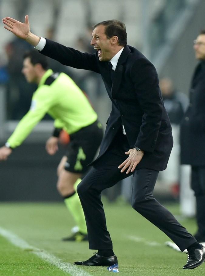Ten Talking Points, dove può inciampare la Juve? Nei bianconeri non si vedono crepe