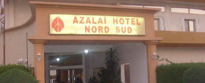 """Mali, attacco a Bamako nell'hotel che ospita militari Ue. """"Morto un assalitore"""""""