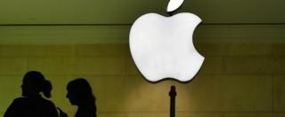 Apple, pm di Milano chiedono un patteggiamento e due archiviazioni per l'evasione fiscale da 880 milioni