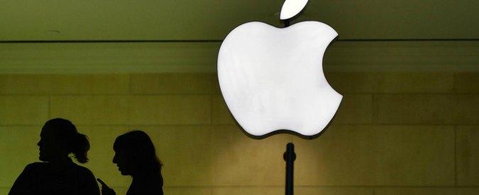Hacking Team, il nuovo programma-spia che ruba dati: nel mirino Mac e iPhone