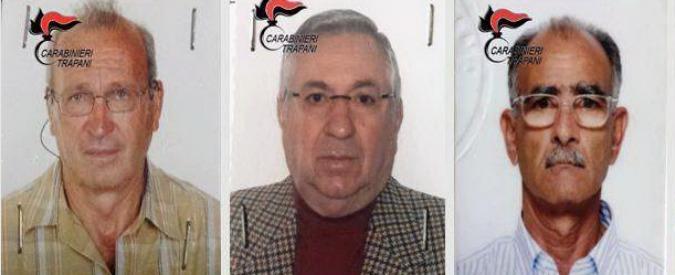 Matteo Messina Denaro, in manette imprenditore antiracket: colleghi costretti dal clan a comprare il suo cemento