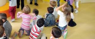 """Festa del papà, il caso dell'asilo di Milano: """"Non è abolita. Basta battaglie politiche sulla pelle dei nostri figli"""""""