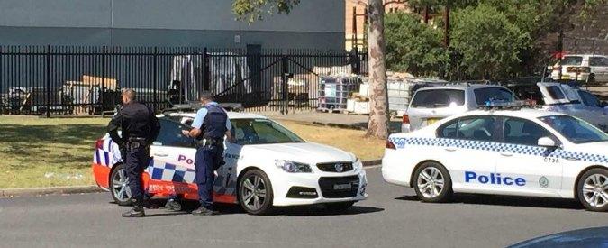 Australia, quattro arresti per l'omicidio del boss Barbaro. La pista di uno scontro fra gang per armi e droga