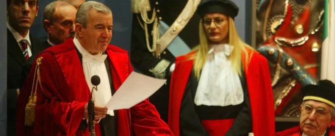 Nomine contestate: sul nuovo avvocato generale aggiunto dello Stato la polemica finisce in Parlamento