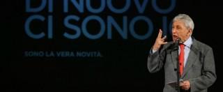 """Primarie Pd Napoli, il Pd: """"Risultato non in discussione, casi singoli da punire"""". Bassolino, ipotesi ricorso. I pm indagano"""