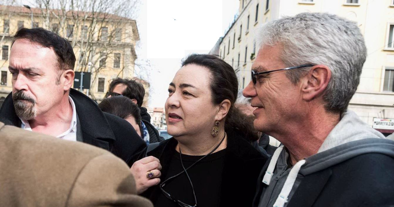 """Comunali Milano, la candidata M5s Bedori: """"Troppa pressione dai giornali, lascio ed è solo una mia decisione"""""""
