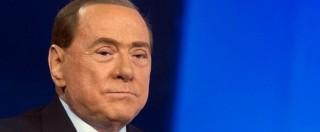 Ruby ter, spacchettato in sette tribunali il processo a Berlusconi per corruzione nell'affaire Olgettine