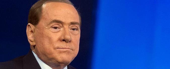 Berlusconi, la decadenza sotto esame: la Corte di Strasburgo decide sulla legge Severino (tra un anno)