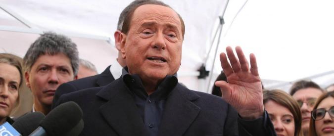 """Mediaset, è già scontro con i soci francesi. Cologno: """"Non rispettano i patti"""". Verso causa miliardaria"""