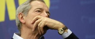 Terremoto L'Aquila, pg chiede tre anni per Bertolaso nel processo Grandi rischi bis