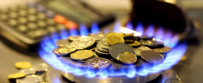 """Luce e gas, Autorità: """"Bollette in tempi certi e nuovi indennizzi"""". Ma per i consumatori non basta"""