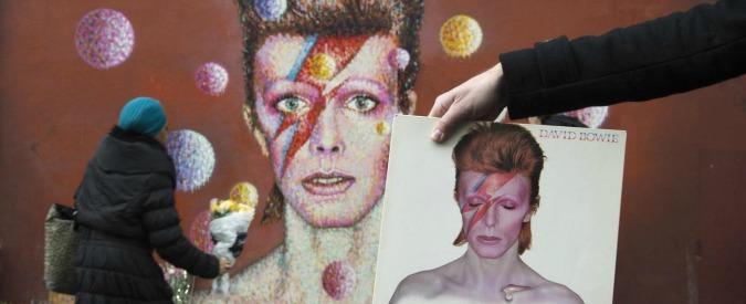 Celebrity bond, così le leggende della musica hanno cercato di arricchirsi con la finanza. Ma ci è riuscito solo Bowie