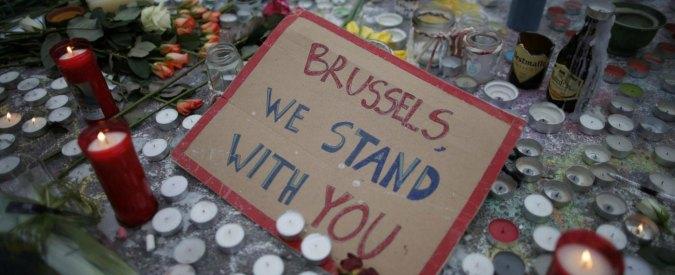 Attentati Bruxelles, da Adelma a Leopold: i nomi e le storie delle vittime identificate