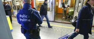 """Olanda: """"Fbi avvertì Belgio su fratelli kamikaze"""". Ma la polizia di Bruxelles nega. Avvocato Cheffou: """"Ha un alibi"""""""