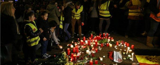 """Attentati Bruxelles, come spiegare la strage ai bambini: """"Non ignorare le domande e ascoltare"""""""
