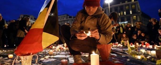 Terrorismo, tacere i nomi degli attentatori non serve. Non sono eroi ma piccoli vigliacchi