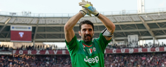 Serie A, risultati e classifica 30° giornata: Juve vince il derby e Buffon fa record. Bagarre retrocessione – Video