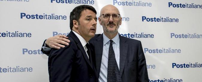 Banche, riecco il pronto soccorso di Poste italiane. Dopo il Monte dei Paschi ora tocca a Unicredit