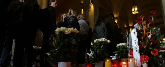 Incidente Erasmus Spagna, verso il rientro in Italia le salme di Francesca Bonello e Serena Saracino