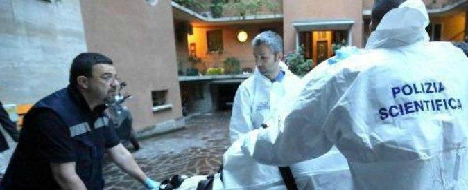 Uccise la compagna e la mise nel freezer, confermata la condanna a 30 anni per Giulio Caria