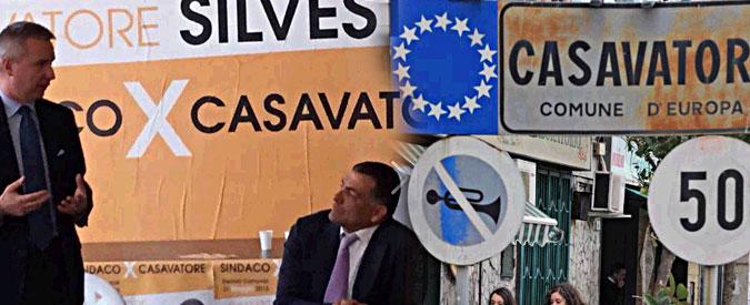 """Casavatore, la Quarto del Pd: botte, camorra e minacce. """"Il candidato dem era sostenuto dai clan"""""""