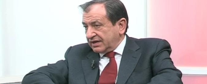 Barletta, sindaco e 7 assessori indagati per abuso d'ufficio. Eventi per la Disfida affidati senza bando