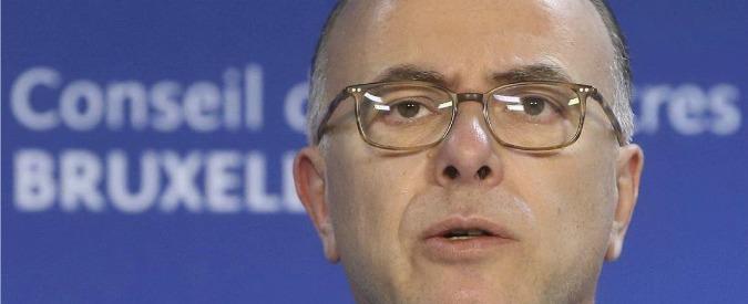 Francia, Cazeneuve nuovo primo ministro dopo le dimissioni di Manuel Valls