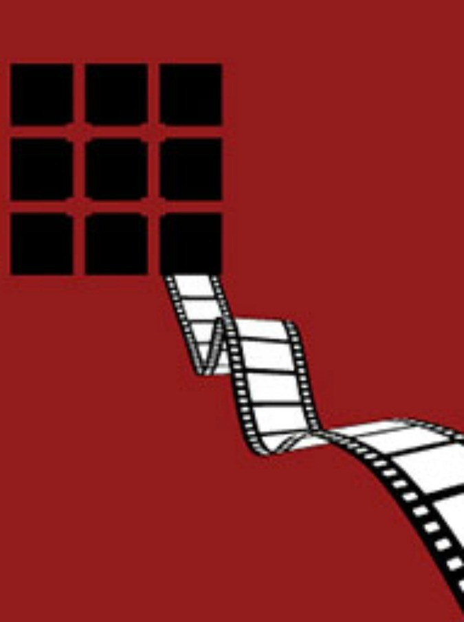 Cinevasioni, il cinema entra in carcere e diventa un concorso con i detenuti che saranno giurati