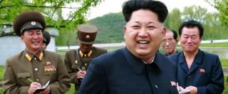 """Corea del Nord, figlia ex ambasciatore tornata a Pyongyang. Salvini: """"Non c'entro nulla, chiedete alla Farnesina"""""""