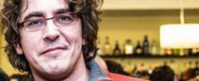 M5s Milano, dopo il ritiro di Bedori gli iscritti scelgono il siciliano Gianluca Corrado