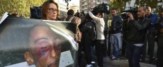 Stefano Cucchi, chiusa l'inchiesta sul depistaggio: otto carabinieri verso il processo. Anche due alti ufficiali