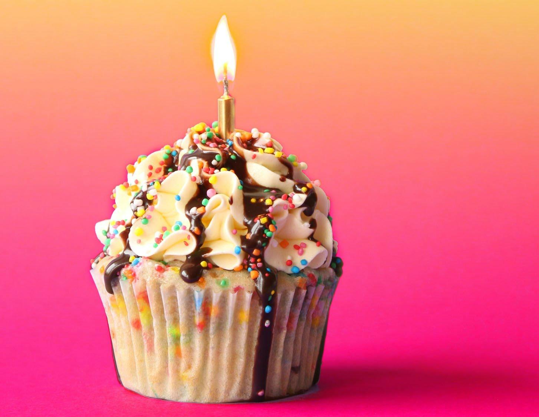 Festa Compleanno 40 Anni Uomo i quarant'anni sono veramente i nuovi trenta? - il fatto