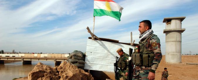 """""""Offshore balancing"""" in Medio Oriente: gli Usa tra disimpegno e confusione strategica"""