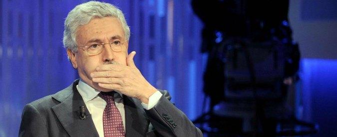 """Referendum costituzionale, Boschi: """"Si vota tra fine novembre e inizio dicembre"""". D'Alema lancia Dem per il No"""