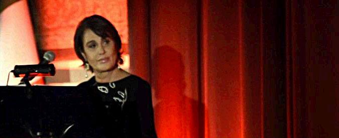 Milano, Daria Colombo a capo della lista arancione. Ma resta il nodo dell'alleanza con nomi legati a Cl