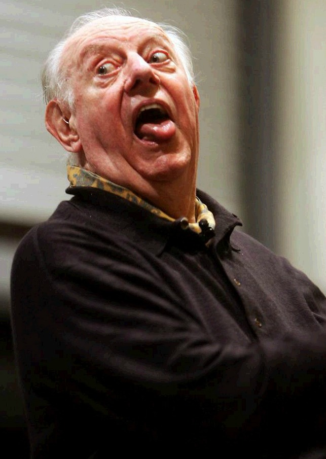 dario fo Dario fo has 156 books on goodreads with 12385 ratings dario fo's most popular book is accidental death of an anarchist.