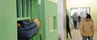 Lavoro in carcere, i detenuti portano in tribunale lo Stato che li paga troppo poco. E vincono sempre