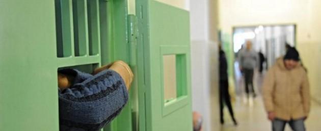 detenuti 675