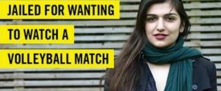 8 marzo, dal divieto di guidare alle spose bambine fino alla differenza di salario: i diritti delle donne negati nel mondo