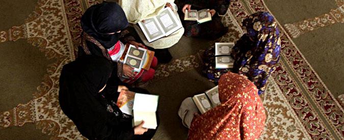 Milano, al via il corso di formazione per gli imam contro la violenza sulle donne