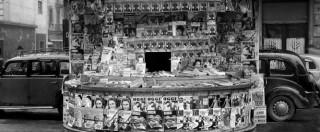 Editoria tra fusioni, concentrazioni e commistioni: quel che resta in Italia della libera stampa